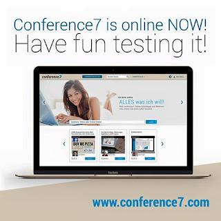 Conference7 BONOFA