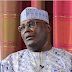 2019 PDP Presidential Ticket: We Are Ready For Atiku – Shekarau, Lamido, Makarfi