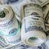 LA DEUDA EXTERNA ES DE U$S 188.266  MILLONES, U$S 4.692 POR CADA ARGENTINO