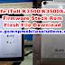 iLife iTell K3500/K3500SJH Firmware Stock Rom/Flash File Download