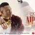 Audio | Mbosso–Nipepee (Zima Feni)
