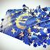 ΑΡΧΙΣΕ Η Αντίστροφη μέτρηση!!!Η Ευρωπαϊκή Ένωση ΚΑΤΑΡΡΕΕΙ!!!Η ΑΠΟΔΕΙΞΗ ΜΑΣ ΔΕΝ ΑΜΦΙΣΦΗΤΕΙΤΑΙ!!!ΔΕΙΤΕ ΜΕ ΤΑ ΜΑΤΙΑ ΣΑΣ!!!