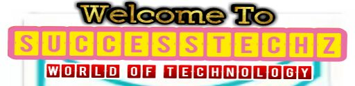 SuccessTechz Blog