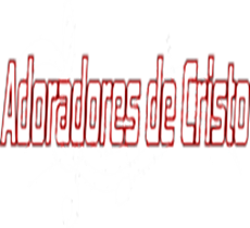 Ouvir agora Web rádio Adoradores de Cristo - Belém do Pará / PA