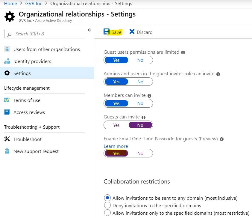 SharePoint (2003 thru Online): New Feature: OneDrive & SharePoint