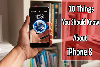 10-Things-You-Should-Know-About-iPhone-8