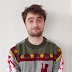 Christmas message from Daniel Radcliffe to everyone at Minchinhampton Primary School