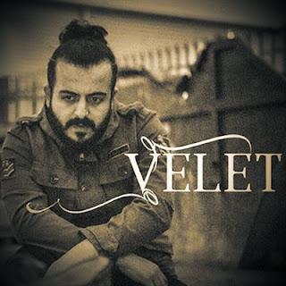 Ünlü rapçi Velet'in yepyeni single'ı Beladayım piyasaya çıktı.Sözlerini sitemizde bulabilirsiniz.