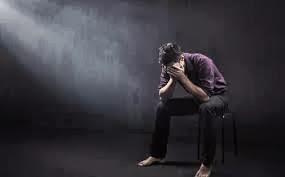 bermacam penyebab orang tidak bahagia