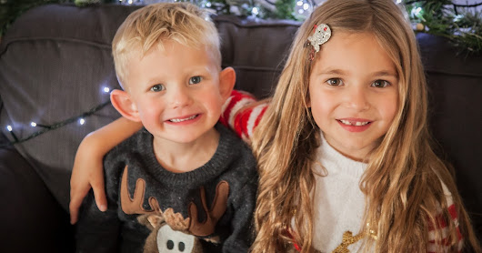 MINI SESSIONS - ONLY £95, BOOK NOW!
