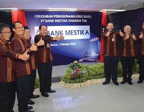 Alamat dan Nomor Telepon Kantor Bank Mestika di Rantau Prapat