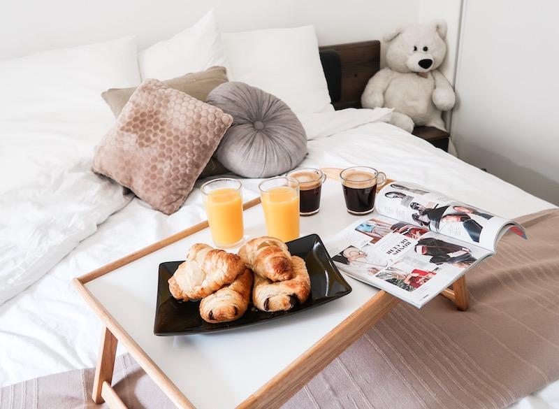 mes cadres desenio by laurine. Black Bedroom Furniture Sets. Home Design Ideas