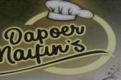 Lowongan Kerja Dapoer Maifins Pekanbaru Juli 2019