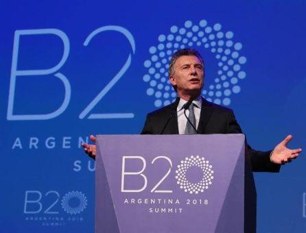 FMI aprueba entrega territorios argentinos claves en causa Malvinas