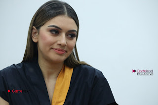 Actress Hansika Motwani Latest Pos at Bogan Movie Press Meet  0076.jpg