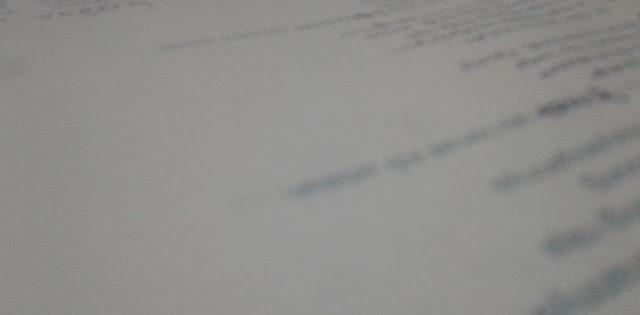 soal essay pencak silat dan jawabannya, contoh soal tentang pencak silat