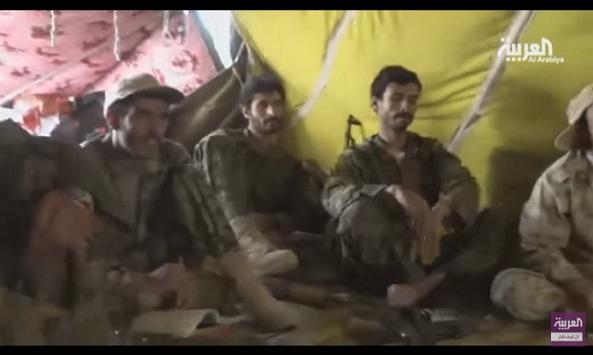 Hizbullat, Houthi (Syiah) Bersatu Hancurkan Yaman