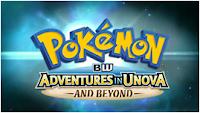 http://www.animespy5.com/2017/04/pokemon-aventuras-em-unova.html
