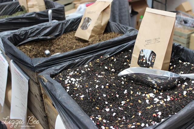 japanese tea leaves, tea, japan