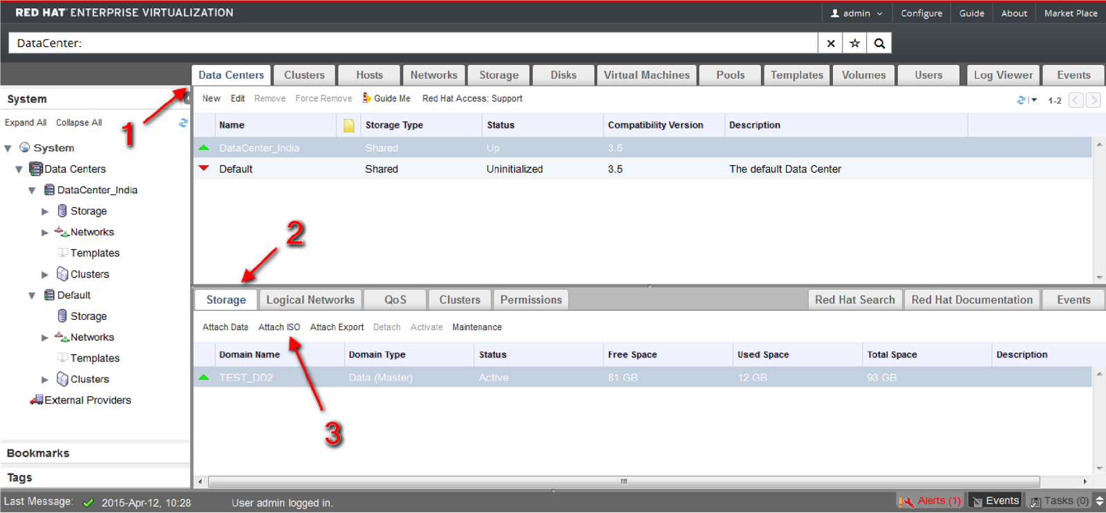Linux How To: Installing & Configuring Red Hat Enterprise