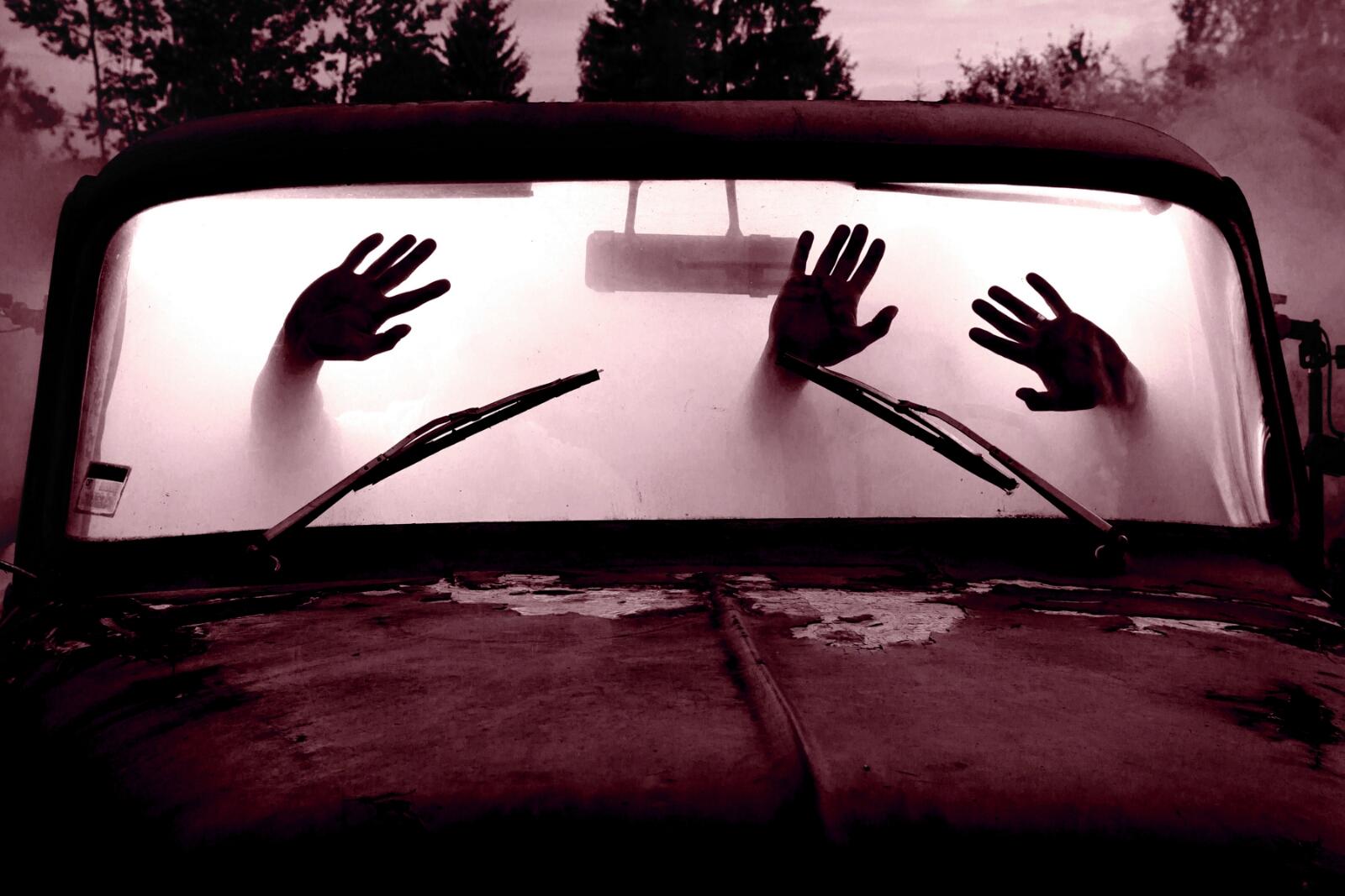 Машина трахает человека, как соблазнить тещу и ебать