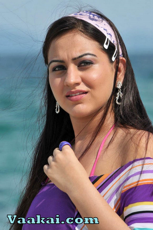 South Indian Actress Blue Film Aksha Bollywood Actress Images-1016