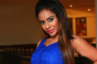Sri Reddy Latest Updates on Casting Couch
