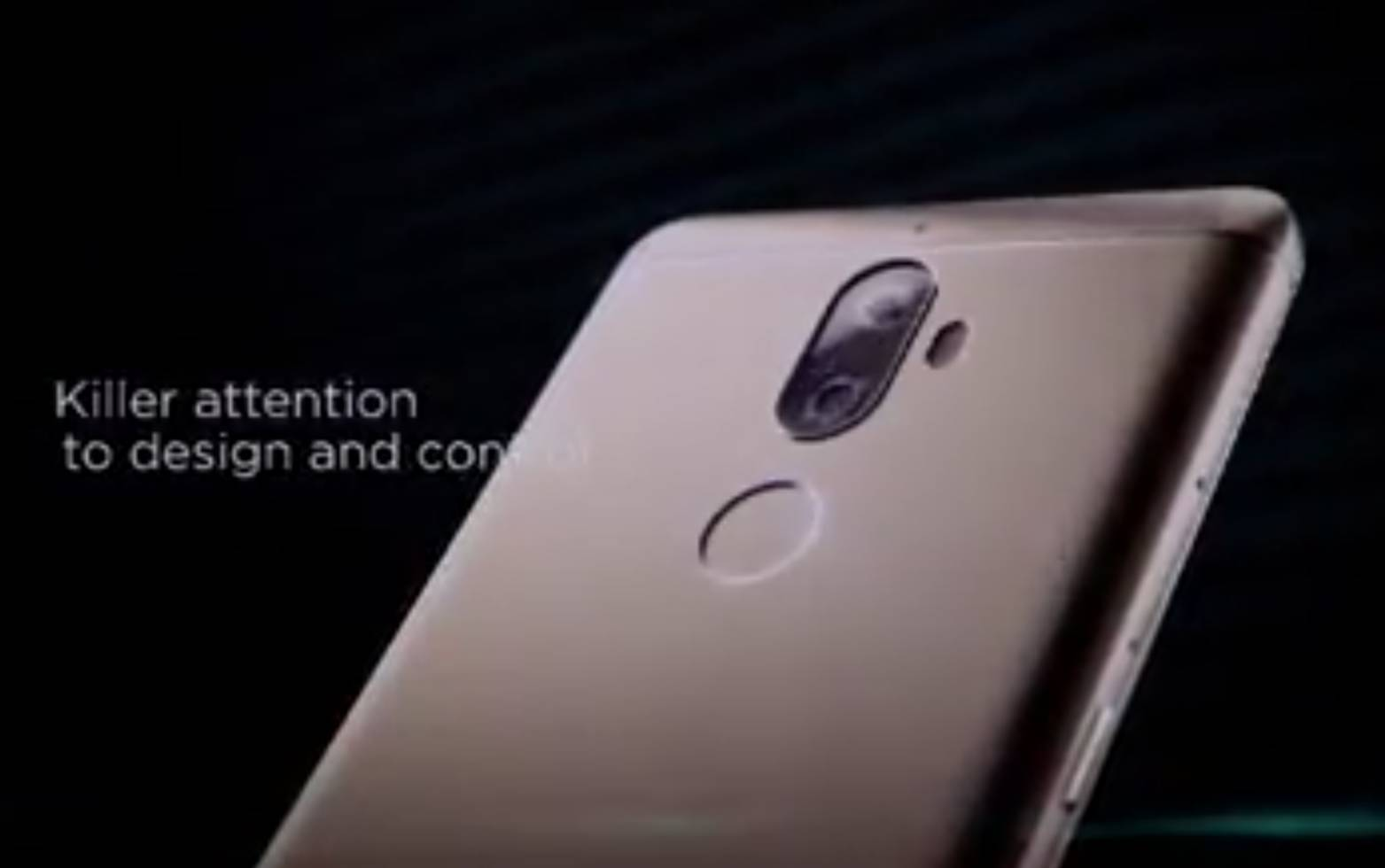 Lenovo K8 Note Announced, Powered By A 10-Core SoC