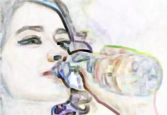 tratament ciroza alcoolica medicamente pentru enterobioză mi