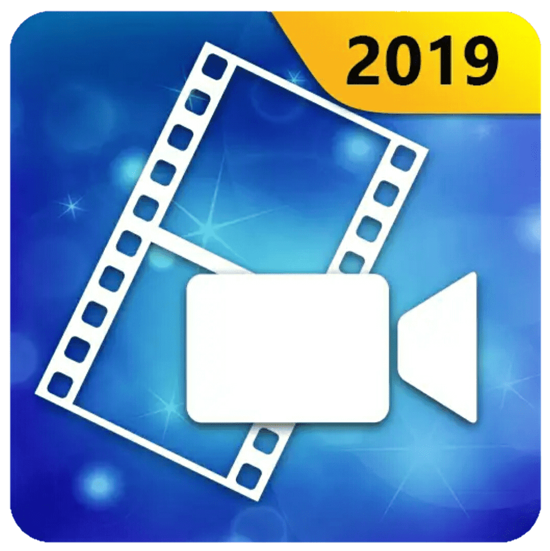 besst android%2Bvideo%2Beditor