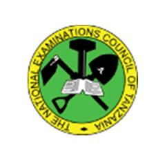 EXAMINATION TIMETABLE FOR PRIMARY AND SECONDARY 2019.