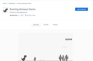 google-chrome-dinosaur-game-extension-screen-shot