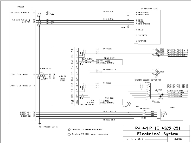 airbus electrical system wiring schematics electrical and electrical and electronics engineering