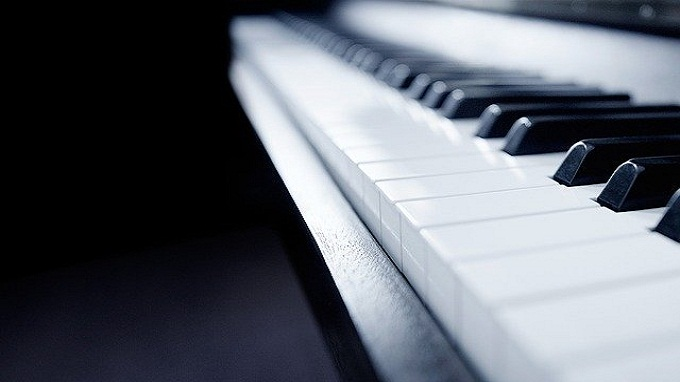 Tips to Learn Piano Faster
