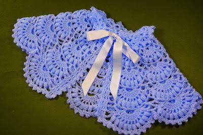 3 - Crochet Imagen Capita a crochet y ganchillo por Majovel Crochet