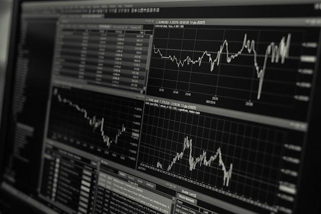 Best Forex platform || Forex trading new platform | How find best platform in forex 2020