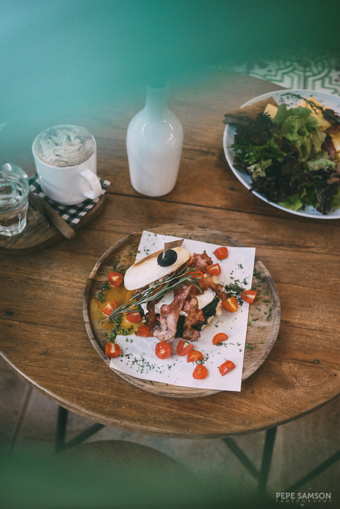 best restaurants in bangkok