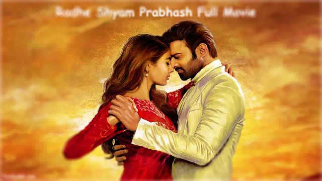 radhe-shyam-full-movie-watch-online
