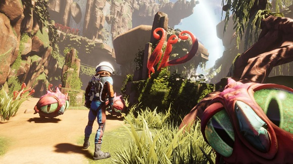 journey-to-the-savage-planet-pc-screenshot-www.deca-games.com-2