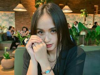 Profil pemeran FTV Playboy Asli Bukan Kaleng Kaleng