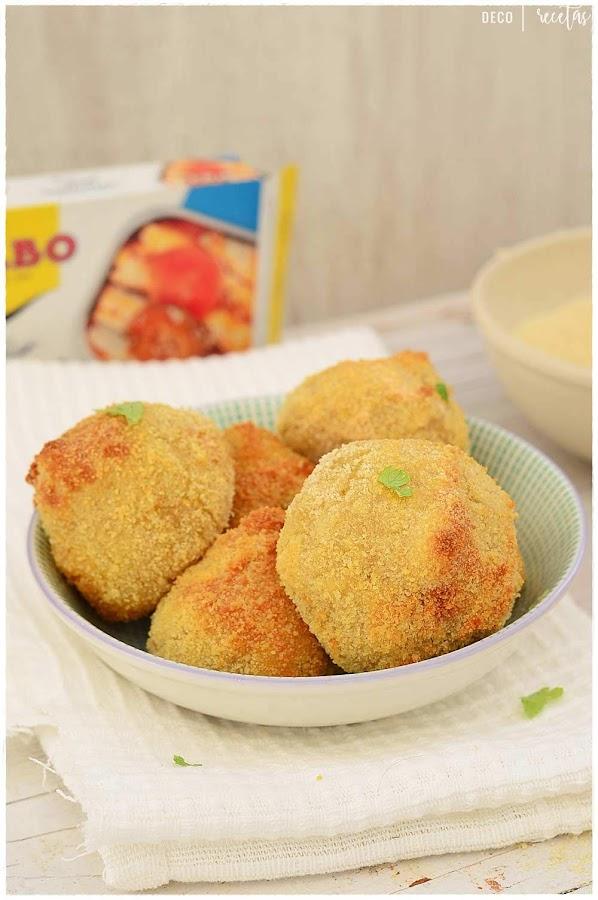 Coxinhas brasileñas ingredientes-Coxinhas brasil- receta Coxinhas brasileñas thermomix- masa de Coxinhas- Coxinha brasileira- mini Coxinhas -snack: Coxinhas brasileñas