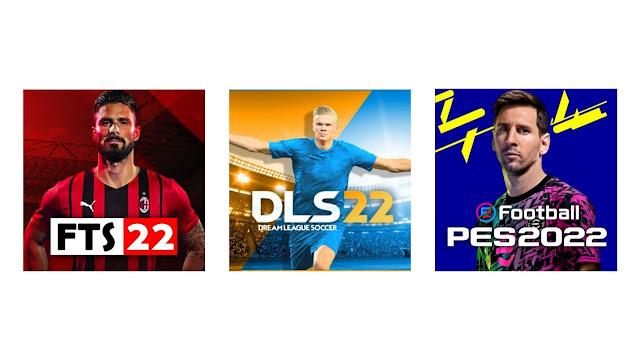 تحميل العاب كرة القدم 2022 من موقع أبك داوني