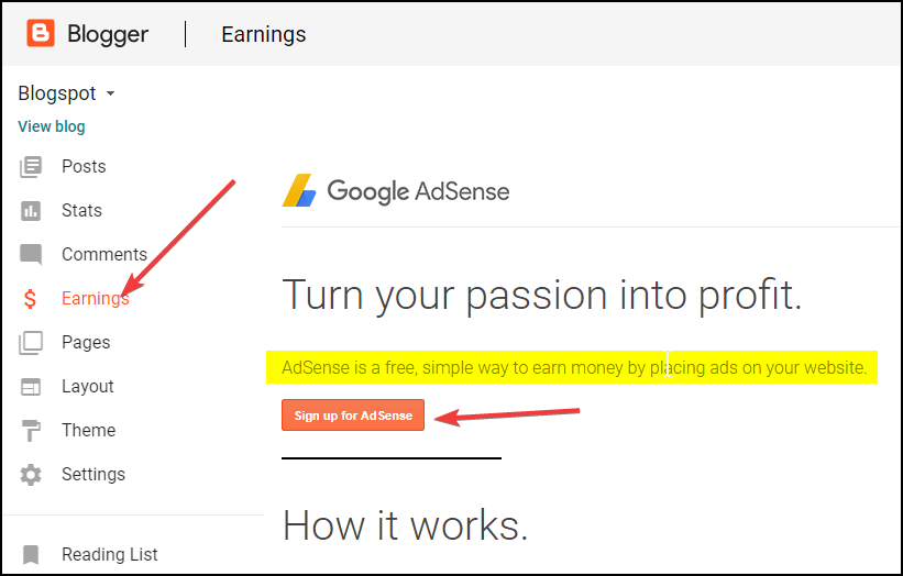 blogger-blog-qualify-for-adsense-sign-up-for-adsense
