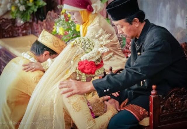 Meski Kamu Siap Menikah, 5 Perkara ini Bisa Menghambat Restu Orangtua