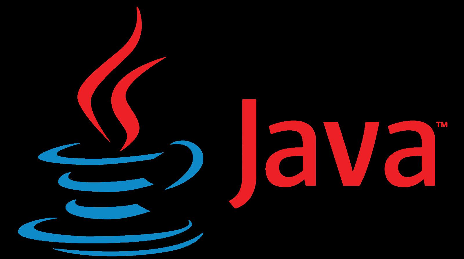 [Image: Java_logo_icon.png]