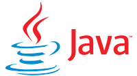 Java_logo_icon Android Kotlin – 7 reason why using Kotlin is better idea over Java Android