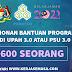 Program Subsidi Upah 3.0 (PSU 3.0) RM 600 Sebulan