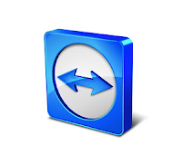 TeamViewer Download Free Latest Version