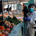 Los expertos sugieren a Macron extender hasta seis semanas el confinamiento por coronavirus en Francia
