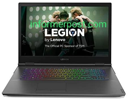 Best Gaming Laptop To Buy 2020